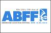 Blogs American Black Film Festival June 19 - 23, 2013