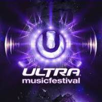 ULTRA MUSIC FESTIVAL