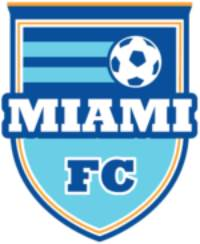 Professional Soccer