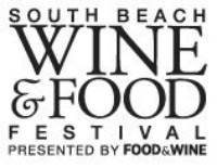 South Beach Wine & Food Festival