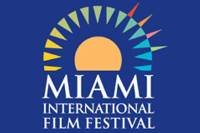 Miami International Film Festival March 1 - 10, 2013