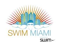 Swim Miami April 6, 2013