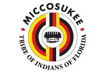 Miccosukee Indian Arts & Crafts Festival