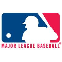Major League Baseball, April